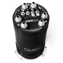 Load image into Gallery viewer, Nuke Performance 2G Fuel Surge Tank 3.0 Liter Up To 3 Internal Fuel Pumps