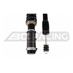 BR Series Coilover Ford Mustang 1994-2004