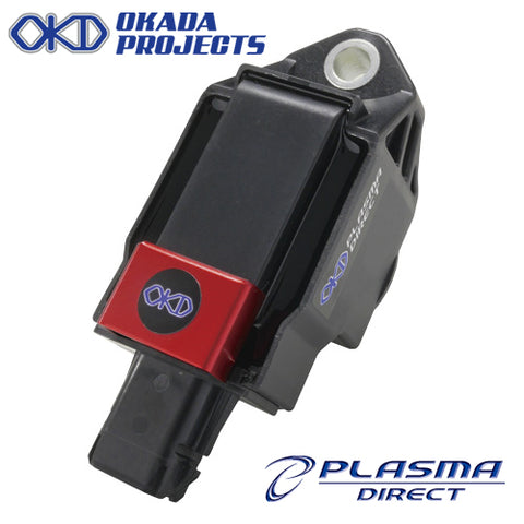Okada Projects  Plasma Direct  86 ZN6 FA20 2014.6-  TOYOTA