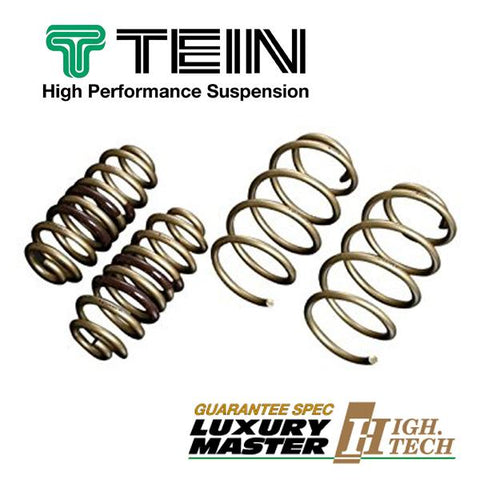 TEINHIGH.TECHRF503/06-05/052000Step WGNHONDA