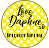 Love Daphne Gift Card