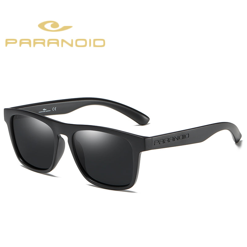 Men's Sunglasses by Paranoid