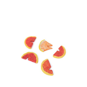 Special Special <br> Edition No. 22 <br> Blood Orange