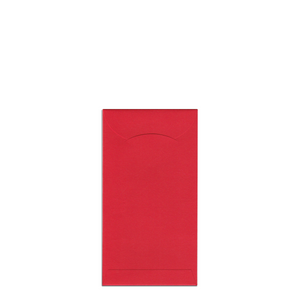 Special Special Edition No. 30 <br>Red Pocket Envelope<br>Pack of 5