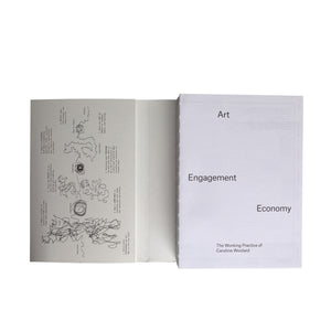 Art, Engagement, Economy