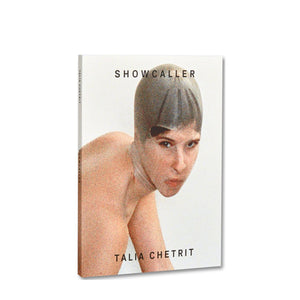 Showcaller (Out of Print)