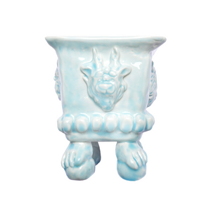 Lion Feet Treasure Bowl