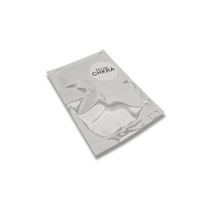 CHKRA Yellow Maintenance Pack