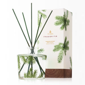 Frazier Fir Pine Needle Reed Diffuser