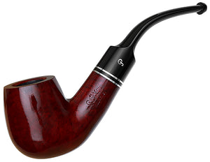 Peterson Pipe: Killarney (XL90) Fishtail