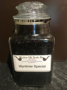 Wynbrier Special - Pipe Tobacco