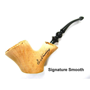 Nording Signature Smooth FH