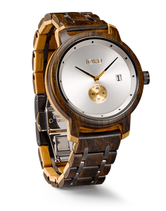 JORD Hyde Mens Watch