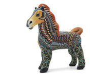 Load image into Gallery viewer, FIMO Horses