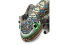 Load image into Gallery viewer, FIMO Gecko
