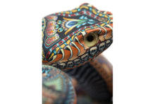 Load image into Gallery viewer, FIMO Rattlesnakes