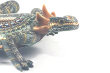 Load image into Gallery viewer, FIMO Horned Toad