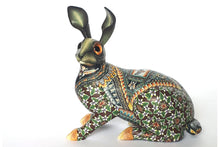 Load image into Gallery viewer, FIMO Bunny Rabbit