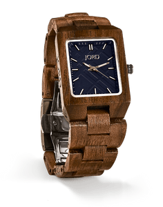 JORD Reece Mens Watch
