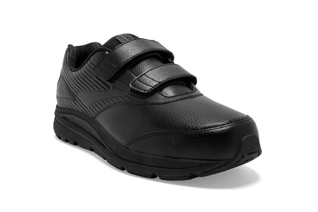 Addiction Walker 2 Velcro (2E) Black (1103202E072)