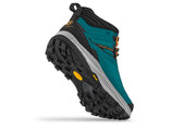 Trailventure WP (D) Teal/Gold (W039-TEAGLD)