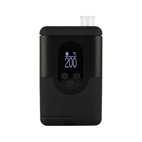 ARIZER ArGO