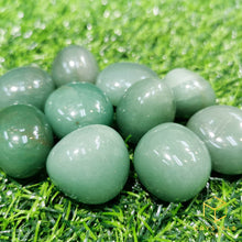 Load image into Gallery viewer, Green Aventurine* Tumble