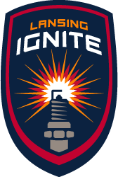 Lansing Ignite Club Shop