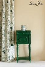 Load image into Gallery viewer, Amsterdam Green - Chalk Paint® by Annie Sloan