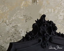 Load image into Gallery viewer, Athenian Black - Chalk Paint® by Annie Sloan