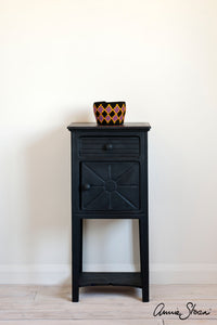 Athenian Black - Chalk Paint® by Annie Sloan