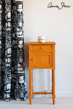 Load image into Gallery viewer, Barcelona Orange - Chalk Paint® by Annie Sloan