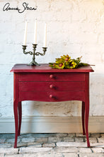 Load image into Gallery viewer, Burgundy - Chalk Paint® by Annie Sloan