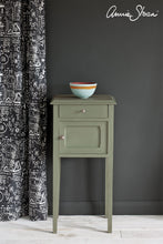Load image into Gallery viewer, Château Grey - Chalk Paint® by Annie Sloan