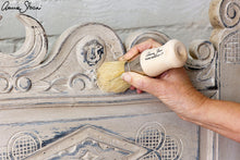 Load image into Gallery viewer, Chalk Paint®Wax Brushes by Annie Sloan