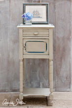 Load image into Gallery viewer, Country Grey - Chalk Paint® by Annie Sloan