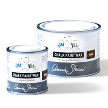 Load image into Gallery viewer, Dark Chalk Paint® Wax