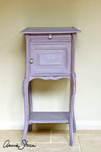 Load image into Gallery viewer, Emile - Chalk Paint® by Annie Sloan