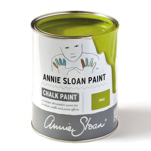 Firle - Chalk Paint® by Annie Sloan