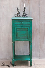 Load image into Gallery viewer, Florence - Chalk Paint® by Annie Sloan