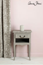 Load image into Gallery viewer, French Linen - Chalk Paint® by Annie Sloan