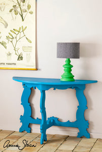 Giverny - Chalk Paint® by Annie Sloan