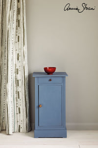 Greek Blue - Chalk Paint® by Annie Sloan