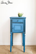 Load image into Gallery viewer, Greek Blue - Chalk Paint® by Annie Sloan