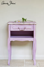 Load image into Gallery viewer, Henrietta - Chalk Paint® by Annie Sloan