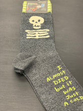 Load image into Gallery viewer, Mens Funny Socks