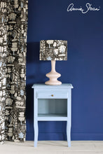 Load image into Gallery viewer, Louis Blue - Chalk Paint® by Annie Sloan