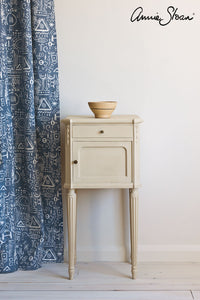 Old Ochre - Chalk Paint® by Annie Sloan