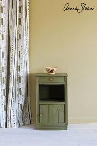 Olive - Chalk Paint® by Annie Sloan