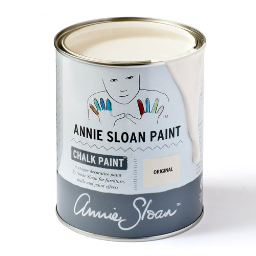 Original - Chalk Paint® by Annie Sloan